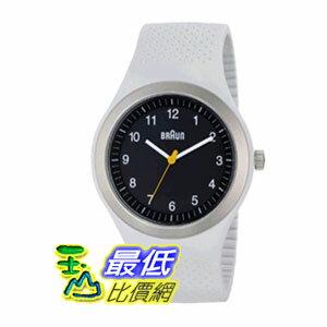 [美國直購] Braun Sports Watch 德國百靈 男士 腕錶 手錶 $4370