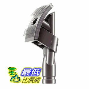 [美國直購 現貨] 戴森 Dyson Groom Tool 寵物毛髮吸頭(寵物毛刷專用刷頭)(DC22-DC74 v6皆適用)  TC3