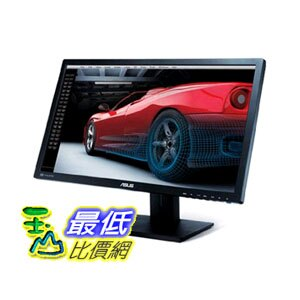 [104 美國直購] ASUS PB278Q 27-Inch WQHD LED-lit Professional Graphics Monitor $18900