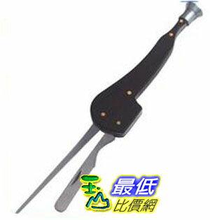 [玉山最低比價網] 摺疊式 菸斗型 紅木 煙斗刀(37787) JA01 $108