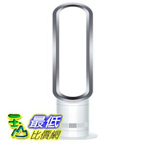 [美國直購] Dyson 無扇葉風扇 Air Multiplier AM07 Tower Fan