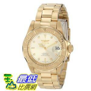 [103 美國直購 ShopUSA] Invicta 手錶 Men's 9010 Pro Diver Collection Automatic Watch