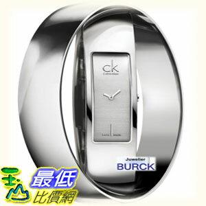 [美國直購 ShopUSA]Calvin Klein 手錶 Women's Element Doub K5023420 _afd $9820