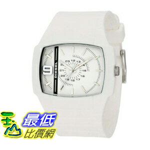 [美國直購 ShopUSA] Diesel Unisex 中性 Watch DZ1321 _mr $3658