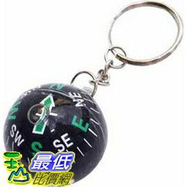 _a[含稅 1%現金點數回饋] 隨身、旅行、登山 可攜帶式 球形 指北針/指南針 (16114_k306) $59
