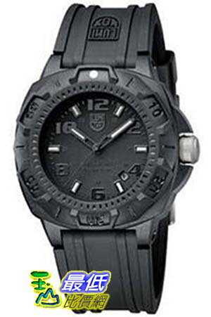 [現貨 美國直購 ShopUSA] Luminox 手錶 Men's Watch 0201.BO $6308
