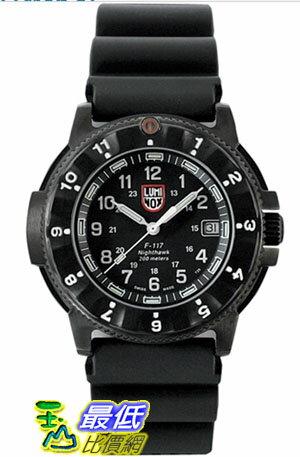 美國直購 ShopUSA  Luminox 手錶 Men #x27 s Nighthaw