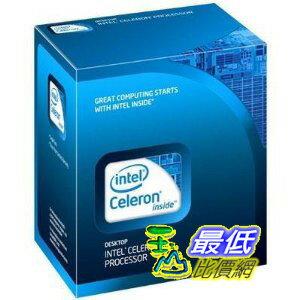 [美國直購 ShopUSA] Intel 處理器 G530 CPU 2.40 GHZ 2M CACHE 2.4 2 LGA 1155 Processor (BX80623G530) $2923