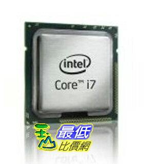 [美國直購 ShopUSA] Intel 處理器 Core i7-980 Processor 3.3 Ghz LGA-1366 (BX80613I7980) $23499