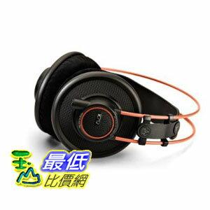 [美國直購 ShopUSA] AKG 耳機 K712 PRO Open Over-Ear Reference Studio Headphones $17183