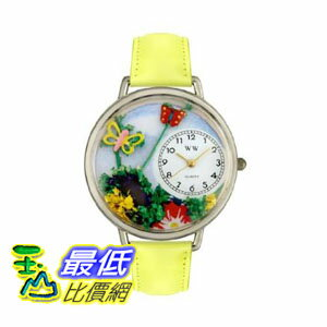 ^~美國直購 ShopUSA^~ 手錶 Whimsical Watches Unisex