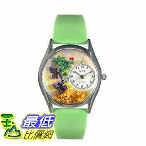 ^~美國直購 ShopUSA^~ 手錶 Whimsical Watches Unisex