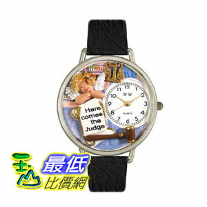 美國直購 ShopUSA  手錶 Whimsical Watches Unisex Ju