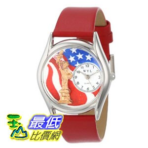 美國直購 ShopUSA  手錶 Whimsical Watches Unisex Ju