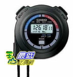 [103 美國直購 ShopUSA] Casio 手錶 Men's Watch HS3V-1BRDT _mr