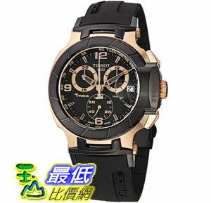 [103 美國直購 ShopUSA] Tissot 手錶 Men\