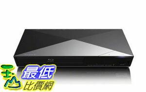 [103 美國直購 ShopUSA] Sony 光盤播放器 BDPS5200 3D Blu-ray Disc Player with $4890