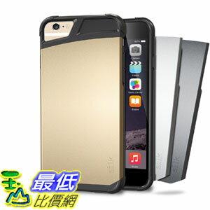 """[103 美國直購 ShopUSA] iPhone 6 Case - Stealth Armor Tough Case for iPhone 6 (4.7"""") 保護殼 $868"""