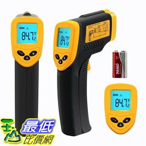 [104美國直購] Etekcity B00837ZGRY Lasergrip 774 鐳射瞄準溫度計 (ETC 8380) Digital Infrared $913