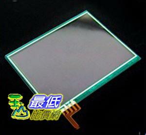 《103 玉山最低比價網》任天堂 NDSL 專用 DIY 零件 觸控式面板含線 (28669_P14) dd $88