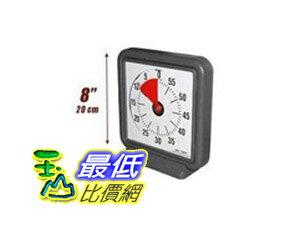 [104美國直購] TIMER TIMER 8 計時器 B001UAMZCU INCH NEW MODEL $1249