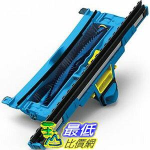 [免運費現貨] Scooba 450 Cleaning Renewal Kit _TB02