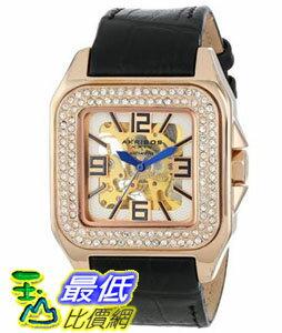 ^~103 美國直購 ShopUSA^~ Akribos 手錶 Manual Wind S