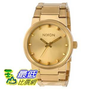 104美國直購  The Cannon Watch 手錶 5974