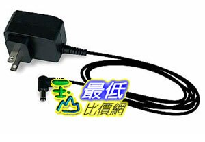 [103 美國直購 ShopUSA] iRobot Braava 320 or Mint 4200 原廠充電器 Replacement Adapter  (_TB23)