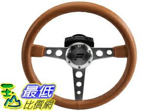 [103 美國代購] Fanatec CSW RCLASSICX 方向盤配件 ClubSport steering wheel Classic Xbox One US