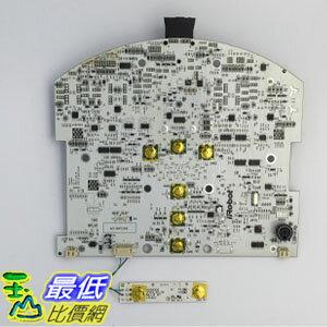 [104玉山網] 2015 iRobot Roomba 吸塵器551 561 552 585 595 650 655 主機板