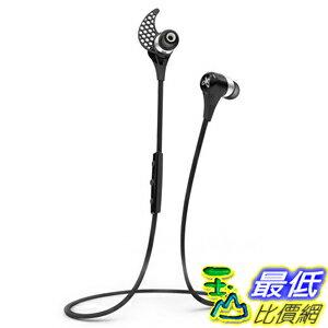 [美國直購 ShopUSA] 進口 Jaybird Bluebuds X 黑色款 運動型立體聲耳機 (全新盒裝) 運動好夥伴 美國鐵人三項 運動員愛用款 耳道式耳機 $5849