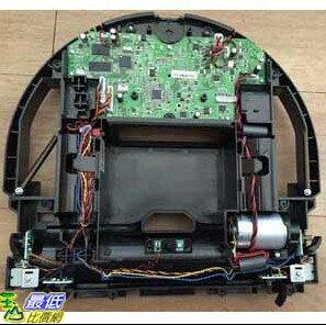 <br/><br/>  [104玉山網] Neato XV , XV Pro 主機板 (含主機板和機殼不含蓋板)<br/><br/>