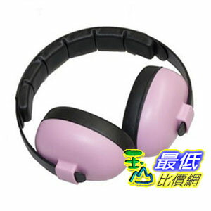 <br/><br/>  [請備註年紀和需要顏色 ] Baby Banz Baby-Boys Newborn Hearing Protection Earmuff 兒童防噪音耳罩<br/><br/>
