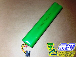 [現貨供應 Neato 原廠電池] Neato 電池 Neato Botvac Cleaner Battery 70e 75 80 85