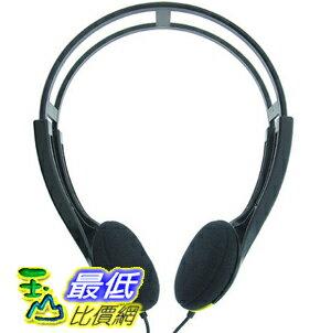 [104美國直購] Skullcandy iCon Headphones in 全新耳機 Black and Yellow Brand New $913
