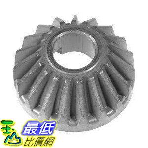 [美國直購 ] 攪拌機替代錐齒輪齒輪 KitchenAid (5xx 6xx 系列適用)  Bevel Gear 9703337