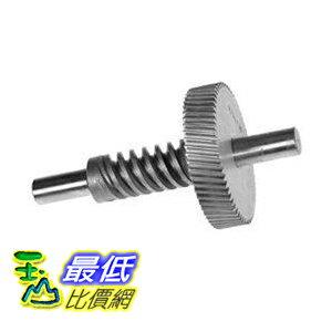 [美國直購 ] 蝸輪 KitchenAid (5xx 6xx 系列適用) 9709231 Worm Gear