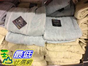 [玉山最低比價網] COSCO CHARISMA 印度進口純棉浴巾 C473110 $340