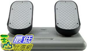[美國直購 ShopUSA] CH Products 踏板 Pro Pedals USB Flight Simulator Pedals 300-111 $5630