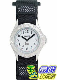 [美國直購 ShopUSA] Timex 手錶 Children\