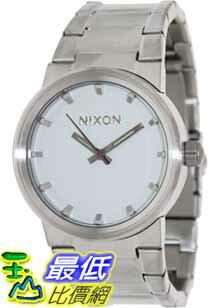 [美國直購 ShopUSA] Nixon Men's CANNON 手錶 A160100-00 $5090