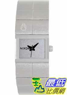 ^~美國直購 ShopUSA^~ Nixon Men  ^#27 s Cougar 手錶