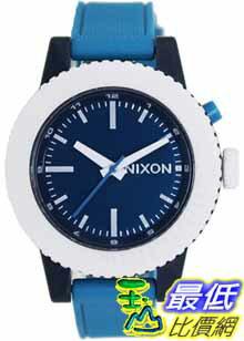 [美國直購 ShopUSA] Nixon Men's Gogo 手錶 A287875-00 $2551