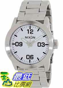^~美國直購 ShopUSA^~ Nixon 手錶 Men ^#x27 s Private