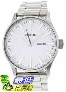 [美國直購 ShopUSA] Nixon 手錶 Men\