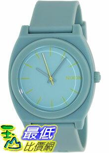 [美國直購 ShopUSA] Nixon 手錶 Men's Time Teller Watch A119272-00 $1879