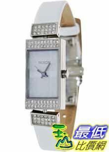 [美國直購 ShopUSA] Nixon 手錶 Women's Elle Watch A305710-00 $5773