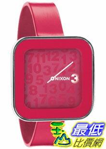 ^~美國直購 ShopUSA^~ Nixon 手錶 Women ^#x27 s Rocio