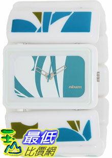 [美國直購 ShopUSA] Nixon 手錶 Women's Vega Watch A726948-00 $2341